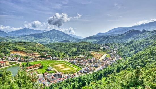 Climb-Ham-Rong-mountain